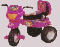 Baby Tricycle Purple-02