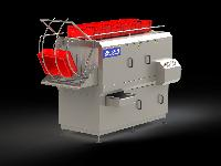 Industrial Crates Cleaning Equipments