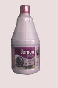 Herbal Jamun Juice