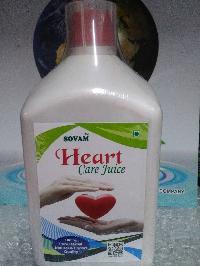 Organic Cardio Care Juice