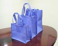Non Woven Handy Shopping Bag