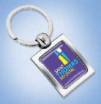 Promotional Key Chain (QAS-KC-03)