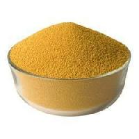 Feed Grade Enzyme