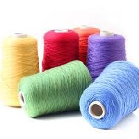 Pima Cotton Compact Cotton