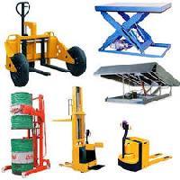Sifting Equipments