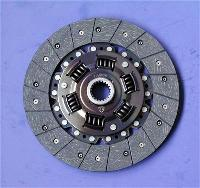 automotive clutch parts