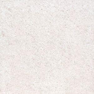 Multi Charge Vitrified Floor Tiles