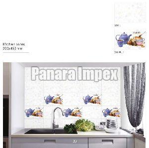 Glossy Series Kitchen Wall Tiles