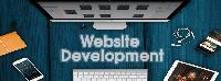 affordable web development services in Lucknow