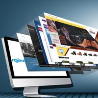 Mobile Website Designing Services
