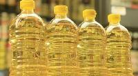 Mustard Solvent Oil