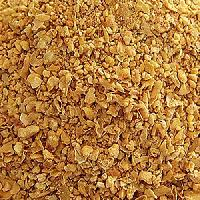 Soya De Oiled Cake Cattle Feed