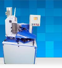Wire Processing Equipment