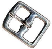 SISLB00010 Safety Stirrup Buckles