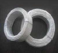 Fiber Glass Copper Cables