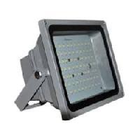led halogen lights