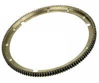 Starter Fly Wheel Ring Gears