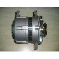 Auto Part Electrical Products