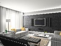 Home Interior Decorations