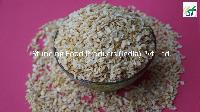 Dehydrated Garlic Granule (4-8 Mesh)