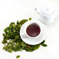 Herbal Root Coffee
