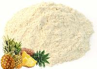 Pineapple Rasam Powder