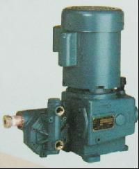 Diesel Solenoids Pump