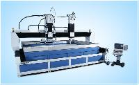 abrasives market for machinery electrical