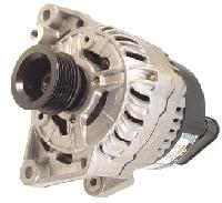 Alternators Parts