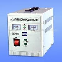 Auto Voltage Regulator