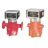 Oil Meters