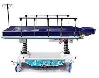 Mobile Hospital Stretchers