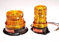 Strobe Light Led Lights