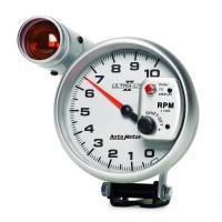 Auto Meters