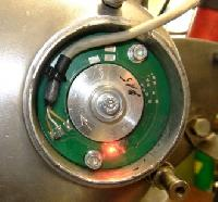 Digital Ignition Systems
