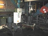 Grease Lubrication Systems