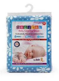 Magical Baby Care Dry Sheets