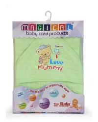 Magical Baby Quilts