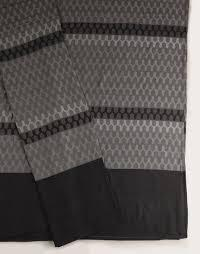Woven Bed Covers