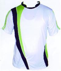 sport tshirts