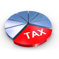 Direct & Indirect Taxation Services