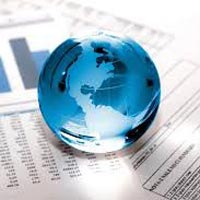International Taxation Services