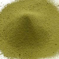 Aloevera Extract Powder