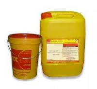 Antiscalant and Corrosion protection for RO PLANT