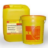 economical solvent cleaner