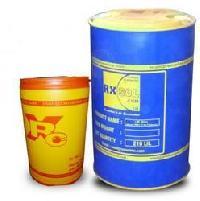Degreaser Emulsion 25 Ltr
