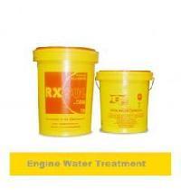 Engine Water Treatment EWT 20 Ltr