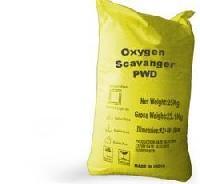 Oxygen Scavanger PWD 25