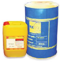Ship Hold Cleaner For Cement, Coal, Rock Phosphate
