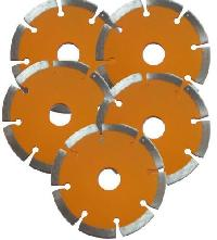 Granite Cutting Blades Mumbai